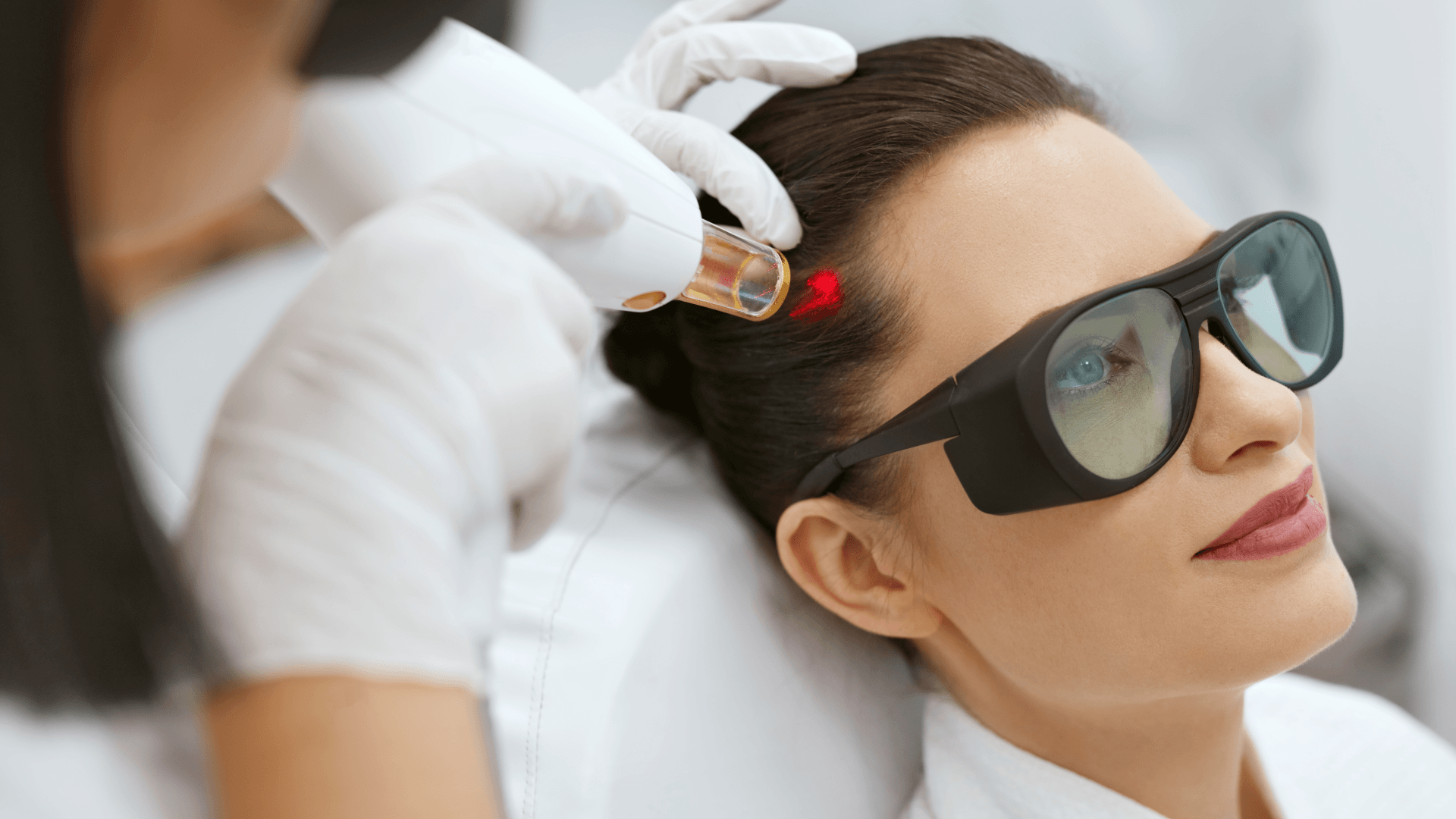 laser-treatment-for-hair-loss