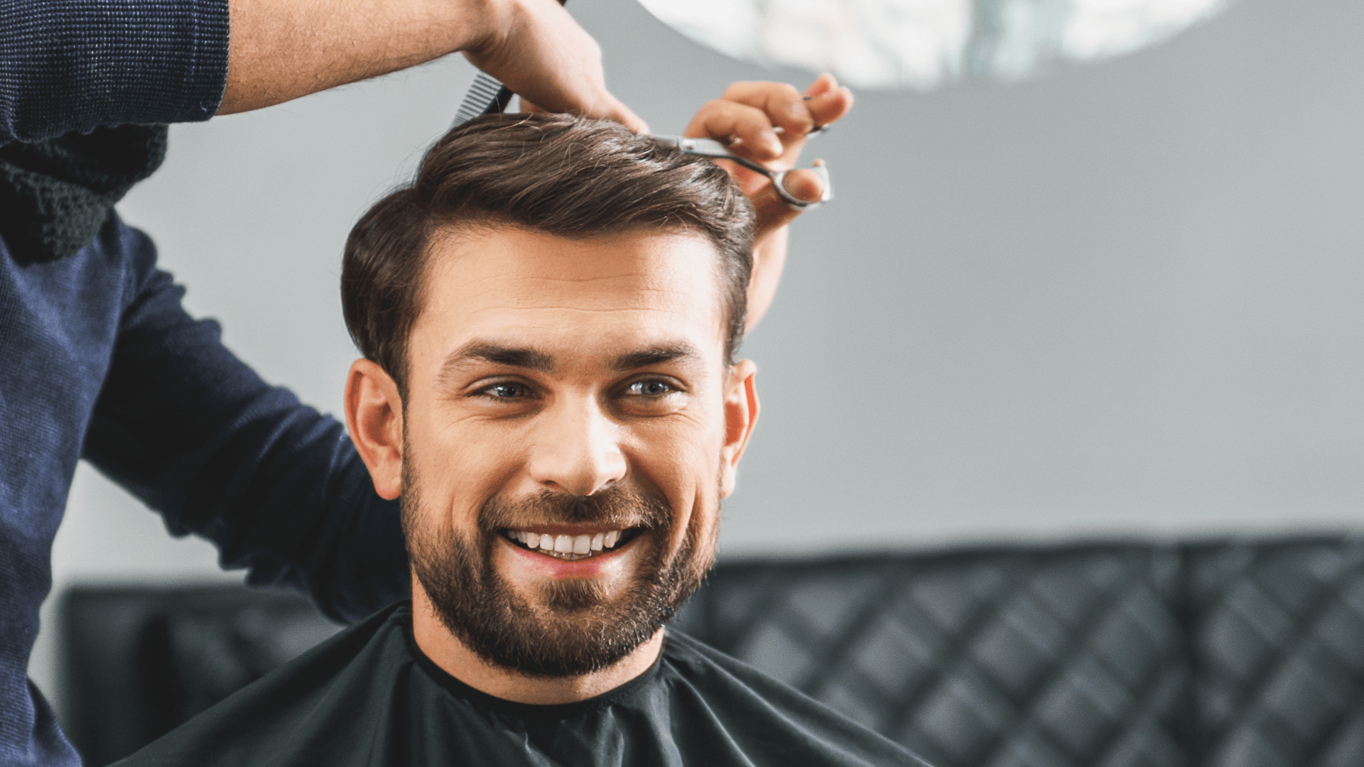 multi-modal-approach-to-hair-loss