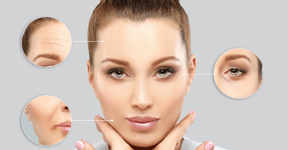 Ultimate Guide To Botox